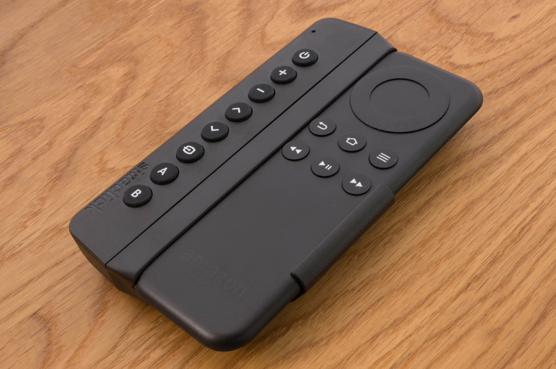 sideclick-remote-for-amazon-fire-tv-test-2