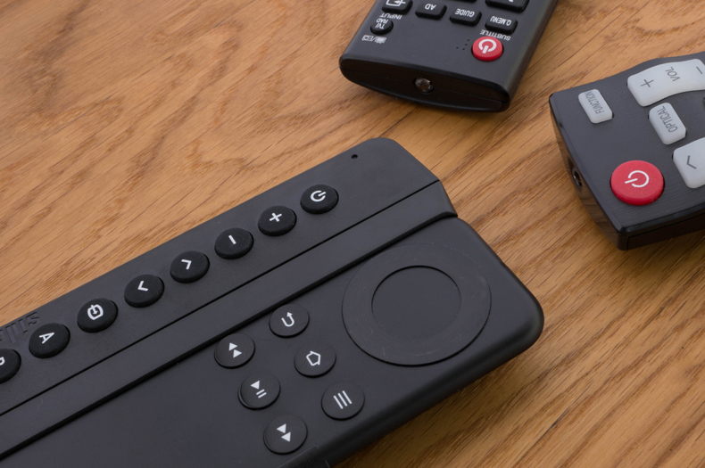 sideclick-remote-for-amazon-fire-tv-test-5