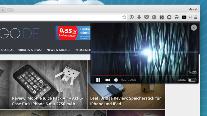 sideplayer-chrome-2