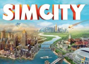 SimCity-Frust? EA verschenkt eines von acht Spielen