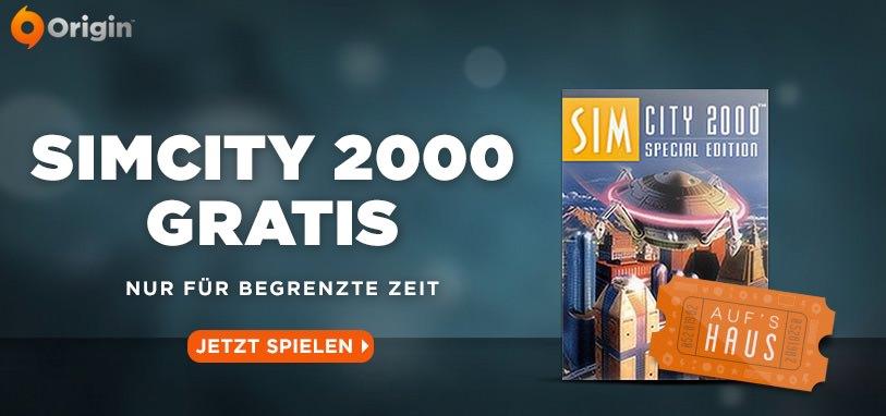 simcity2000-aufshaus-2