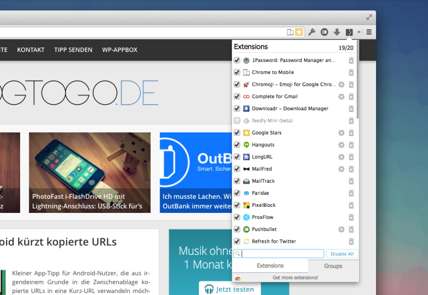 simpleextmanager-chrome-1