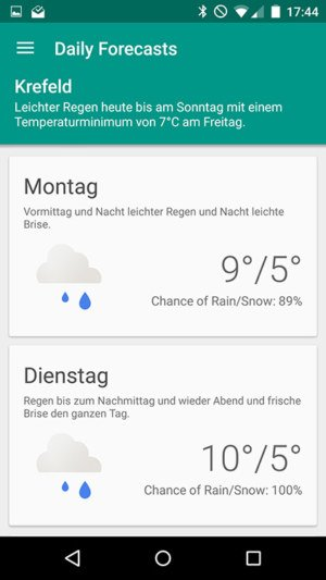 simpleweather-android-1