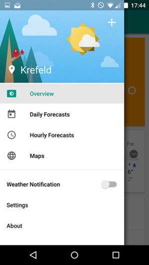 simpleweather-android-2