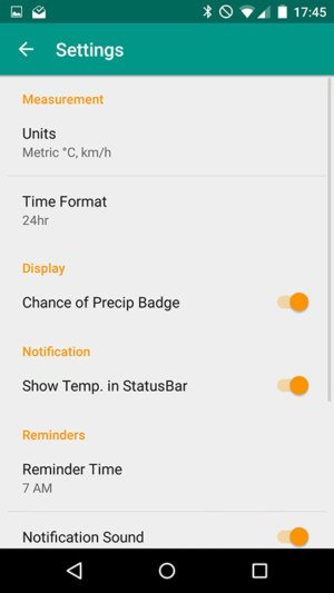 simpleweather-android-5