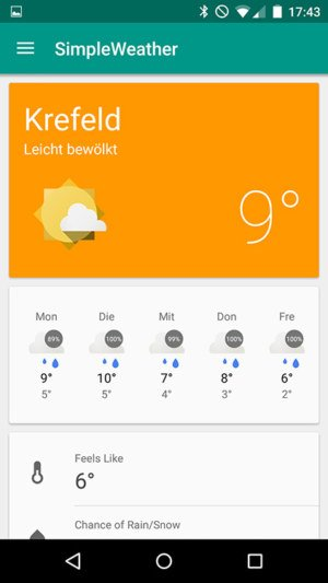 simpleweather-android-6