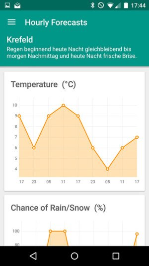 simpleweather-android-7