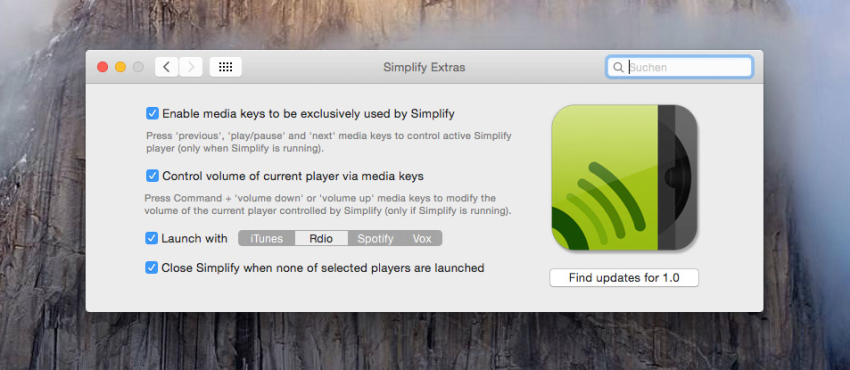simplify-mac-prefpane
