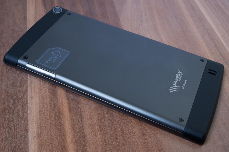 simvalley-mobile-sp2sl-2396