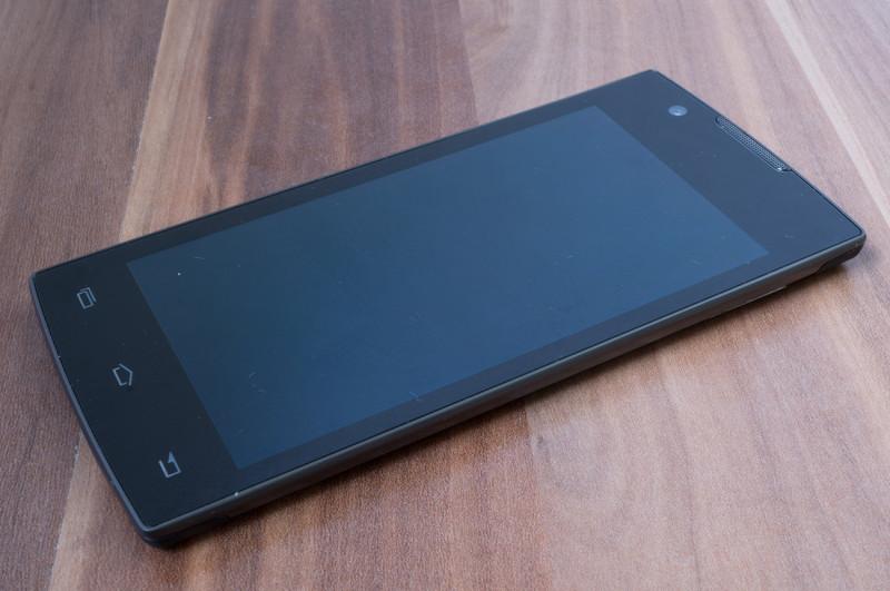 simvalley-mobile-sp2sl-2399