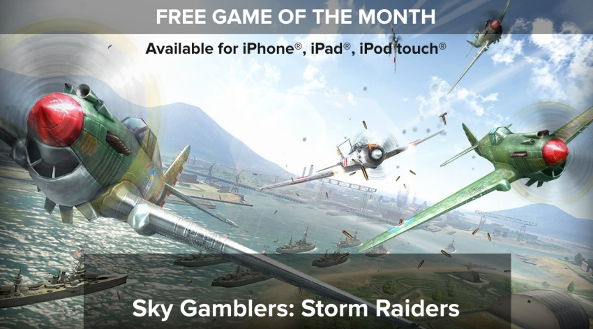 sky-gamblers-storm-raiders