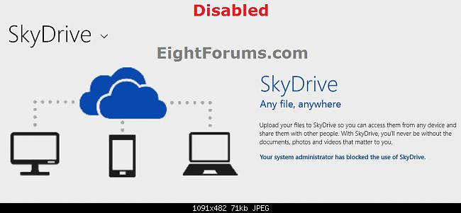 SkyDrive_App_Disabled