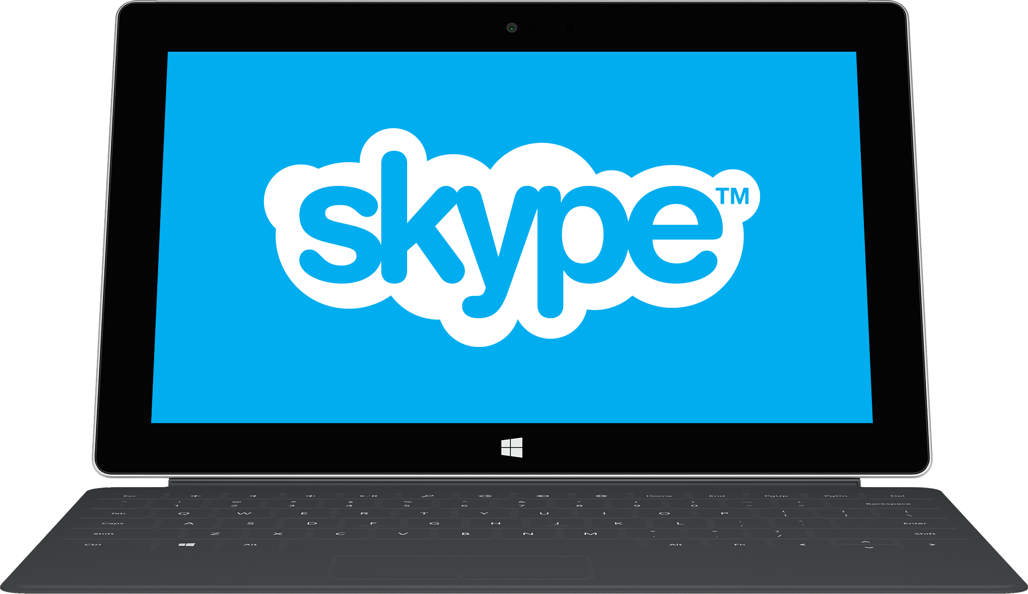 skype-surface