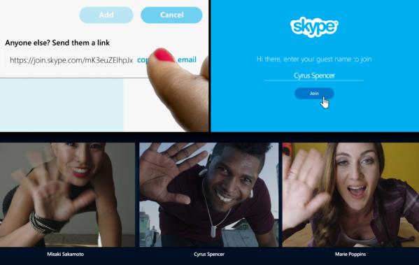 skype-web-ohne-registrierung