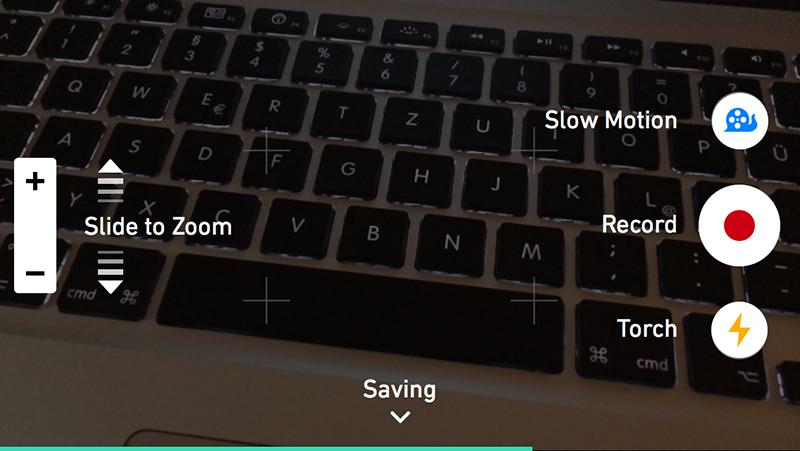 slowcam2