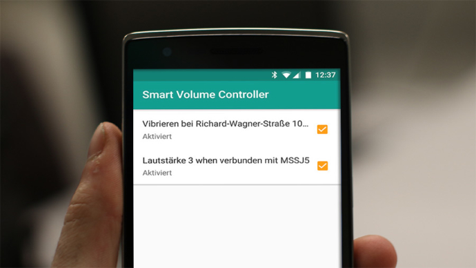 smart-volume-controller-android