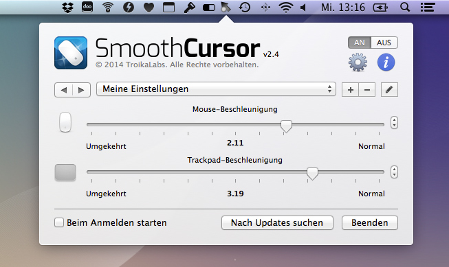 smoothcursor1