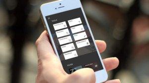 Snapseed 2.0 veröffentlicht: Bildbearbeitung für iOS und Android