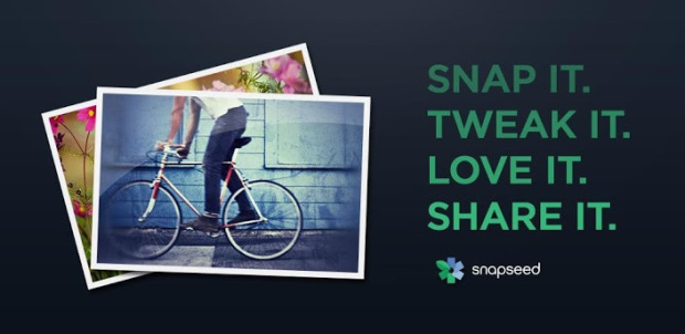 snapseed_header