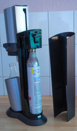 sodastream-crystal-5