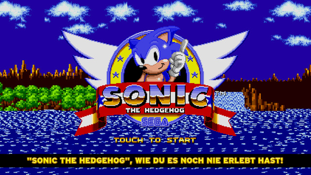 sonic-the-hedgehog-ios-apple-tv-1