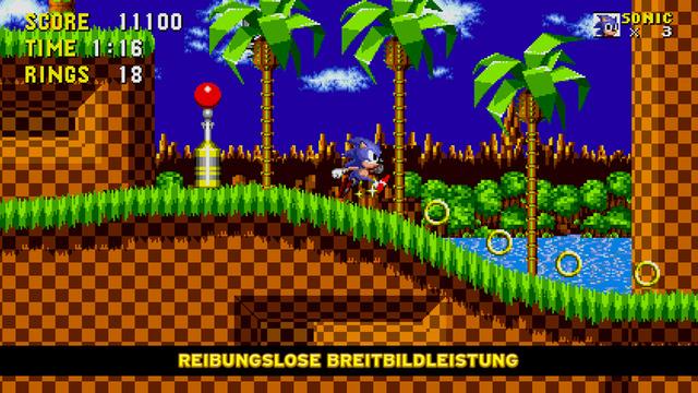 sonic-the-hedgehog-ios-apple-tv-2