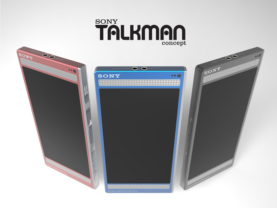 sony-talkman-mockup-1