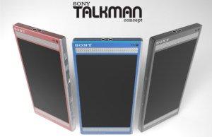 sony-talkman-mockup-1