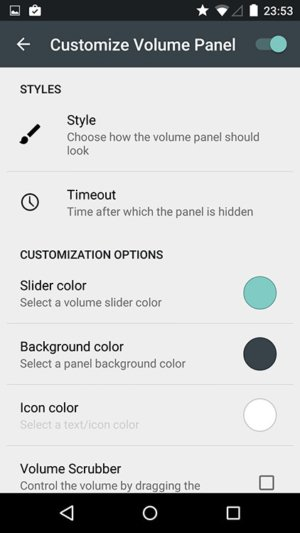 soundhud-android-1