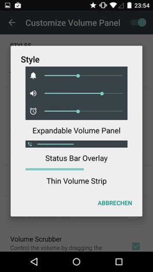 soundhud-android-2
