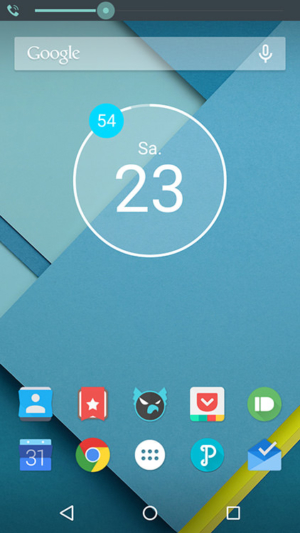 soundhud-android-3