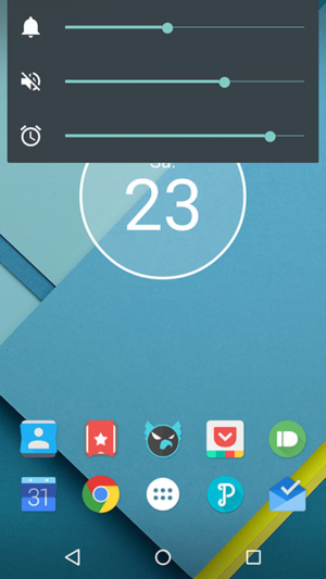 soundhud-android-4
