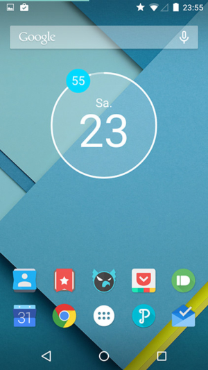 soundhud-android-5