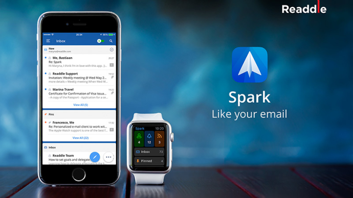 spark-ios-readdle