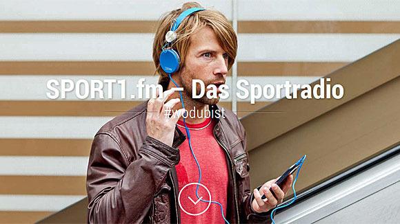 sport1_fm_startet_mit_stimmen_des_ex_bundesliga_radios_90elf_evo_580x326