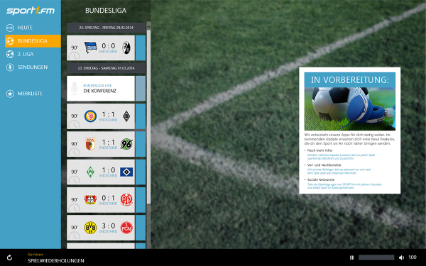 sport1fm-windows8