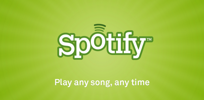 spotify-android-logo
