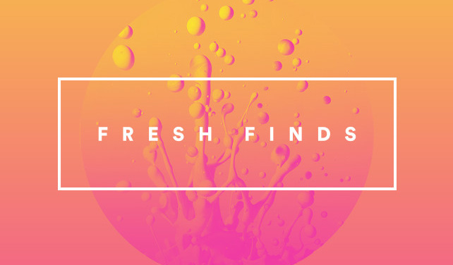 spotify-fresh-friends