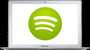 Spotify-Werbung auf dem Mac und unter Windows stummschalten