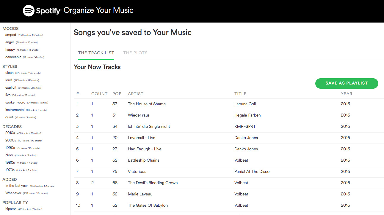 spotify-organize-your-music-2
