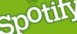 Spotify Notifications & MusicNote: Benachrichtigungen für aktuell gespielte Songs für Spotify und iTunes