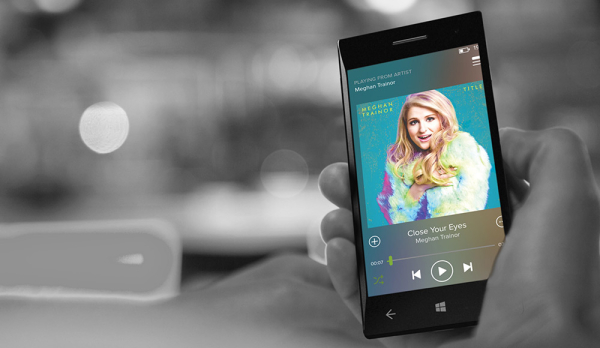 spotify50-windowsphone