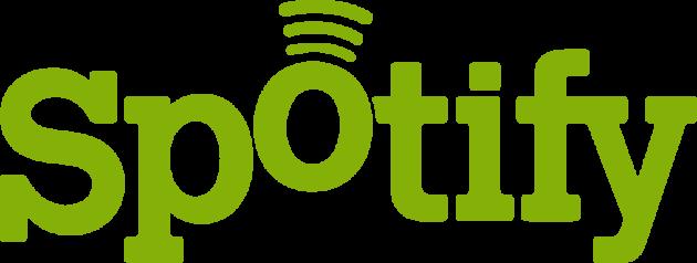 Spotify Benachrichtigungen