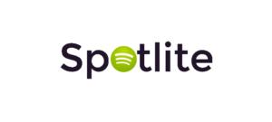 Spotlite: Spotify-Client für die ModernUI von Windows 8 und Windows RT