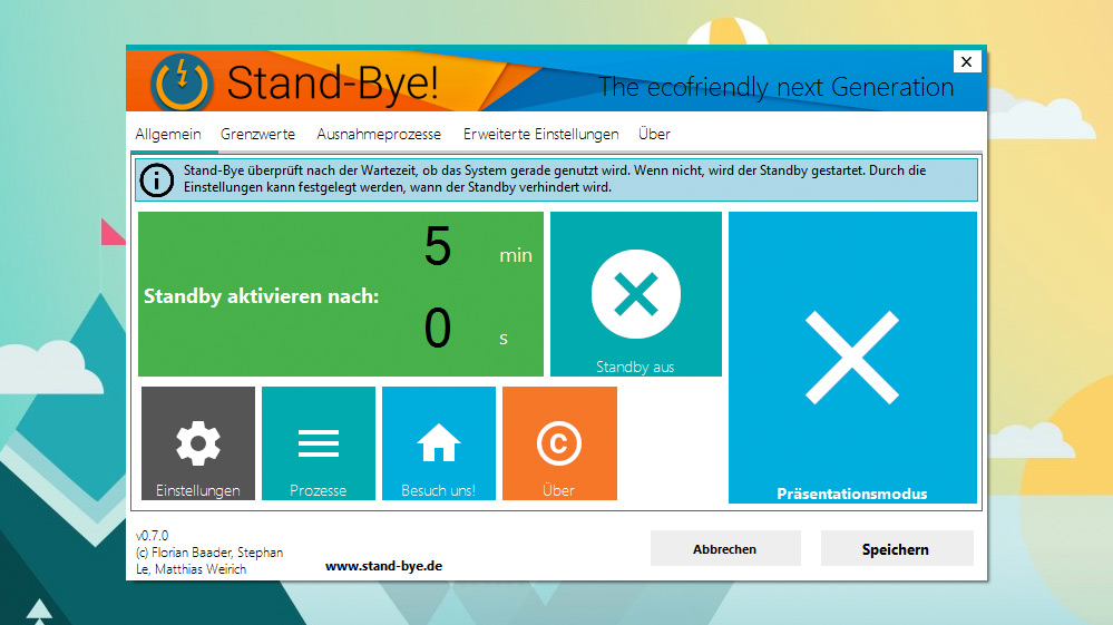 stand-bye-windows-1