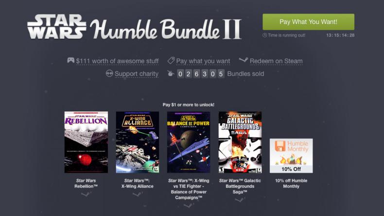 star-wars-humble-bundle-2-1