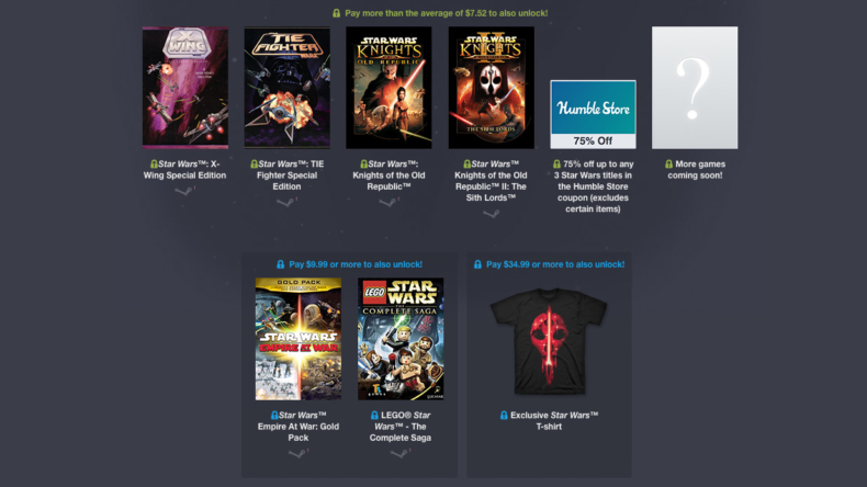 star-wars-humble-bundle-2-2