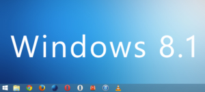 StartIsGone: Den neuen, falschen Startbutton von Windows 8.1 entfernen