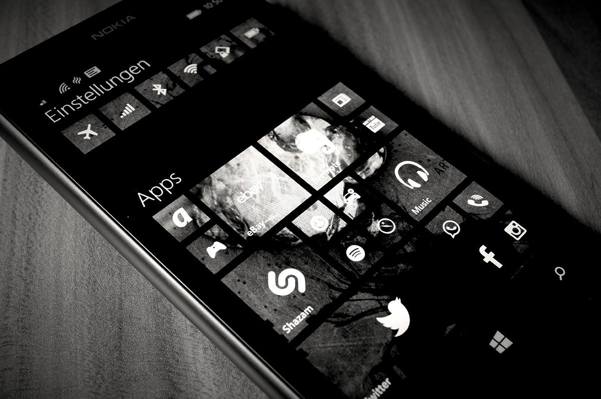 startperfect-windowsphone