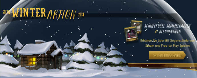 steam-winteraktion-2013-1